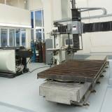Лазерные технологии в машиностроении
