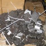 Повышение цен на металл