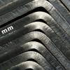 Прецизионная гибка металла