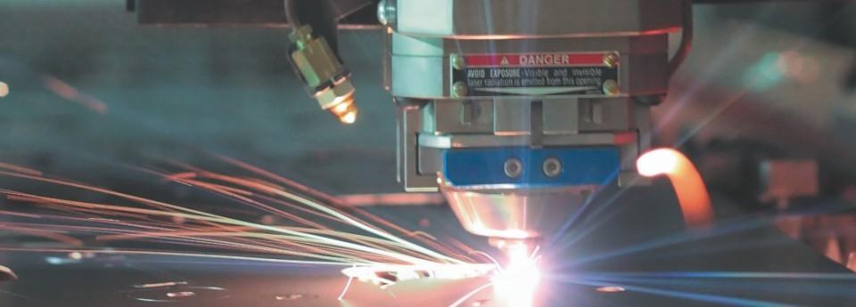 Лазерная резка металла - это сочетание высокой скорости процесса, безупречного качества и приемлемой цены в любой области применения.