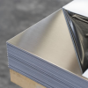 Металлы для лазерной резки